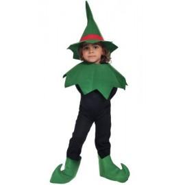 Set elf