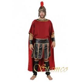 Costum sparta