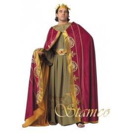 Costum iulius cezar