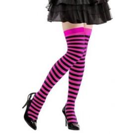 Ciorapi Dungi