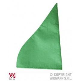 Palarie pitic verde