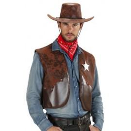 Vesta Cowboy imagine