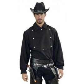 Bluza cowboy