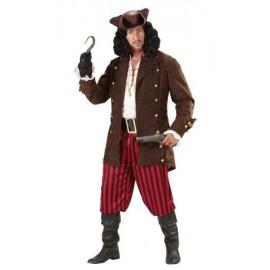 Jacheta pirat