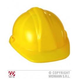 Casca constructor