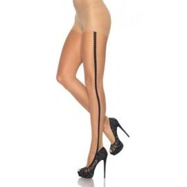 Ciorapi model lateral