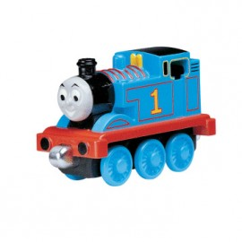 Thomas & Friends - Take Along - Locomotiva Thomas