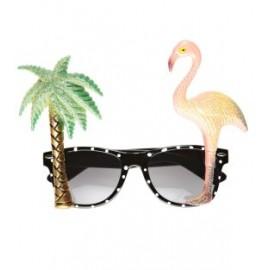 Ochelari tropical