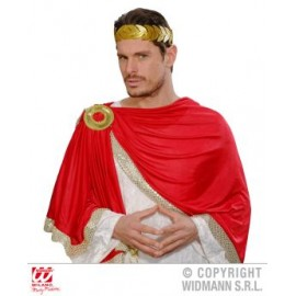 Coroana de lauri