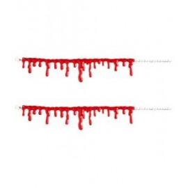 Bratari sange