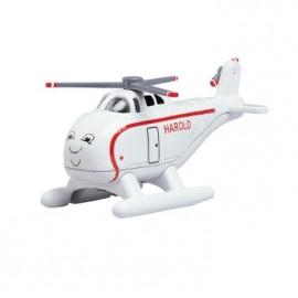 Thomas & Friends - Take Along -Elicopterul Harold