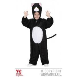 Costum Pisica