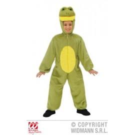 Costum broscuta