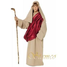 Costum Pastor