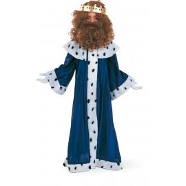 Costum mag melchior