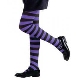 Ciorapi Copil 1-3 Ani