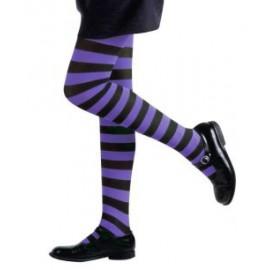 Ciorapi Copil 4-6 Ani