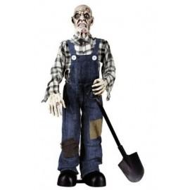 Zombie 75 cm