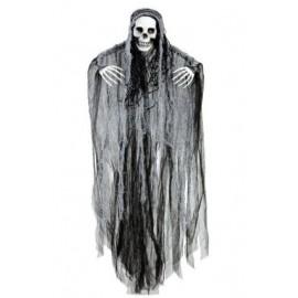 Grim reaper 90 cm
