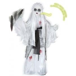 Killer doll 75 cm