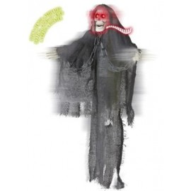 Grim reaper 46 cm