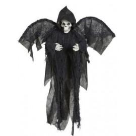 Grim reaper 51 cm