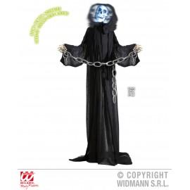 Grim reaper 162 cm