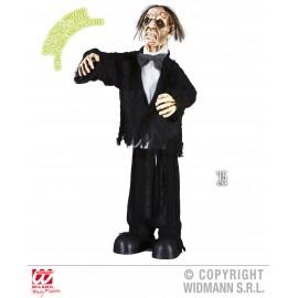 Zombie mire 75 cm