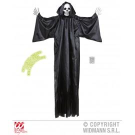 Grim reaper 160 cm