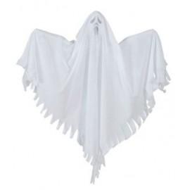 Fantoma 45 cm