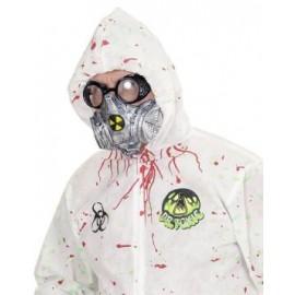 Masca horror gaz
