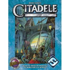 Citadele