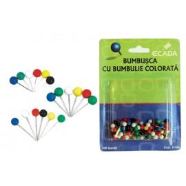 Ace Gamalie Plastic 100 Buc - Ecada