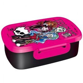 Cutie pentru sandwich Monster High