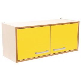 Usi pentru Corp suspendat – Premium – galben