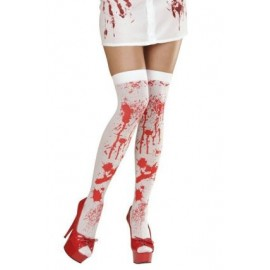 Ciorapi zombie