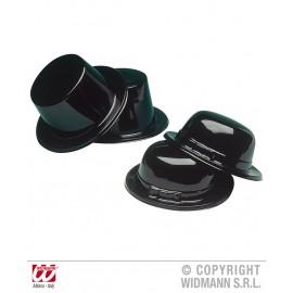 Joben negru PVC