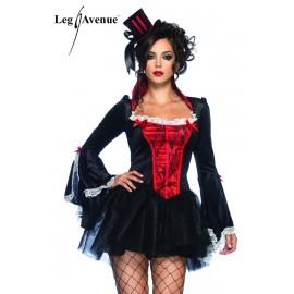 Costum vampirita SM
