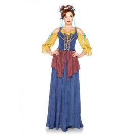 Costum Hangita
