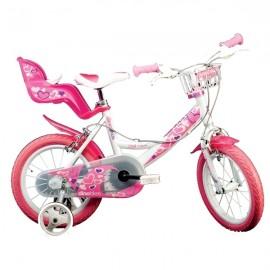 Bicicleta Dino Bikes Serie 24