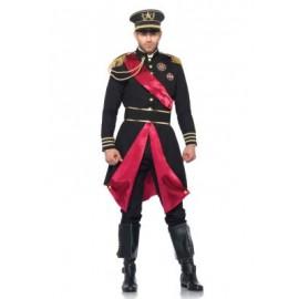 Costum general