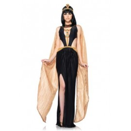 Costum cleopatra - marimea S