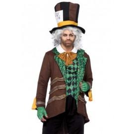 Costum palarierul nebun - marimea ML