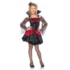 Costume Adulti Halloween