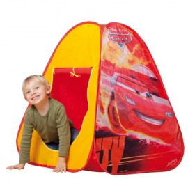 Cort Pop-Up - Cars