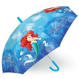 Umbrela Ariel Mica Sirena