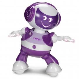 Robotel dansator Disco Robo Mov