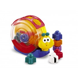 Fisher Price - Melcul Muzical