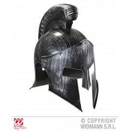 Casca spartan - marimea 158 cm
