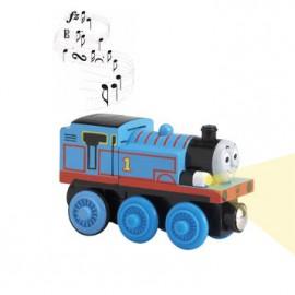 Thomas & Friends - Locomotiva cu sunete si lumini